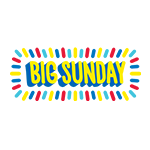 Big Sunday Logo