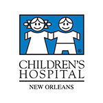 Childrens Hospital of New Orleans