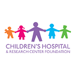 Childrens Hospital UCSF Benioff
